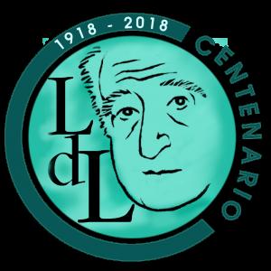 Leopoldo de Luis premio poesia